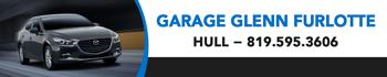 411 garage annuaire internet des garages r seau des professionnels de l 39 automobile et de la. Black Bedroom Furniture Sets. Home Design Ideas