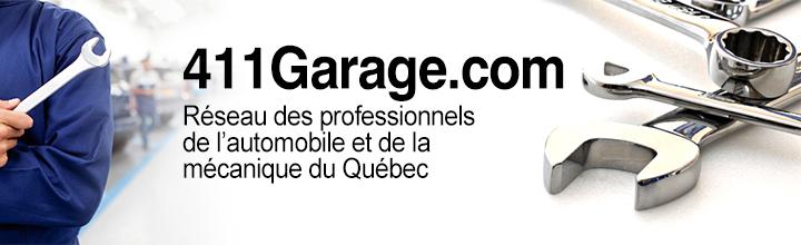 R�seau des Professionnels de l'automobile et de la m�canique du Qu�bec